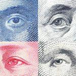 Einfluss von Währungsrenditen auf internationale Investments