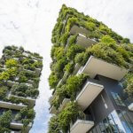 Nachhaltigkeit Rendite vereint