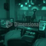 Dimensional Webcast zur aktuellen Markt-Volatilität