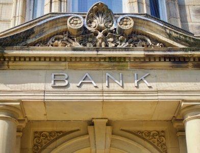 Die gemeinnützige Stiftung als eigene Bank
