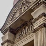Bankeneinlagen sind durch Inflation und Ausfalllrisiken bedroht